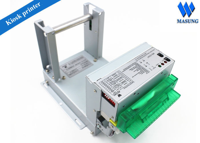 Stock Products Status and Print direct thermal label printer  oem 3 Inch Thermal Printer